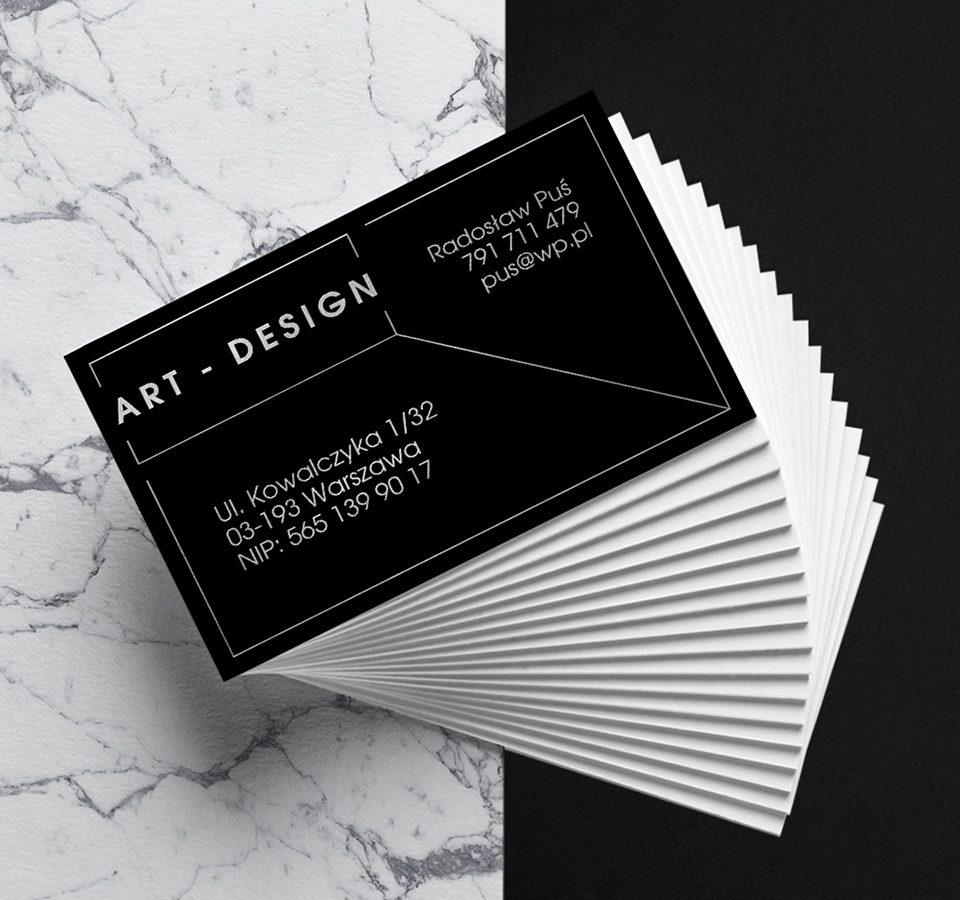 2019 LOGIN Art-design Realizacje slider home 960x900px