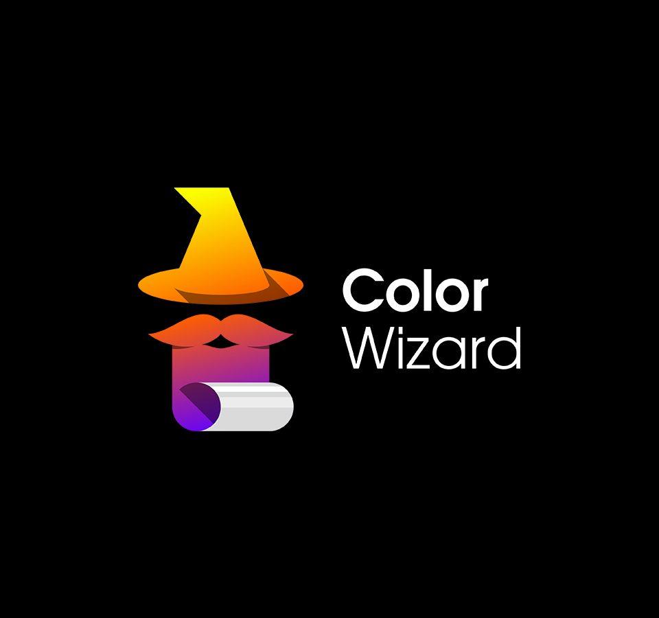 2019 LOGIN Color Wizard Realizacje slider home 960x900px
