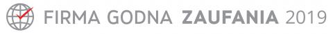 2019 LOGIN FGZ Baner